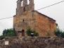 ABELLA DE LA CONCA, Sant Pere Martir, S-XI-XII
