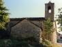 ABELLA DE LA CONCA-Sant Vicenç de Bóixols, S-XI