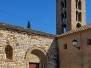 ABRERA, Sant Pere, S-XI-XII