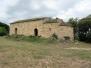 ÀGER, Sant Jaume de Cas, S-XI-XII