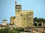 ÀGER, Sant Pere, S-XI-XII