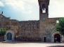 ALBONS, Sant Cugat, S-XI-XII