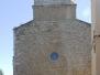ALP, Sant Pere, S-XI-XIII