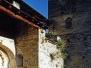 ALT ÀNEU, Sant Llorenç d'Isavarre, S-XII