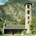 Andorra la Vella Sta Coloma 01_resize