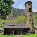 Andorra la Vella Sta Coloma 02_resize
