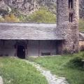 Andorra la Vella Sta Coloma 03_resize