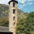 Andorra la Vella Sta Coloma 11_resize