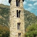 Andorra la Vella Sta Coloma 12_resize
