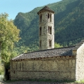 Andorra la Vella Sta Coloma 14_resize