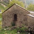 Andorra la Vella Sta Coloma 15_resize