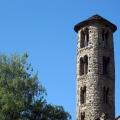 Andorra la Vella Sta Coloma 17_resize