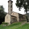 Andorra la Vella Sta Coloma 19_resize