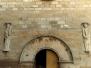 ANGLESOLA, Sant Pau de Narbona, S-XII