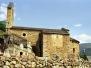 ANGOSTRINA I VILANOVA DE LES ESCALDES, Sant Andreu, S-XI-XII
