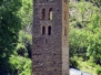 ANSERALL, Sant Martí de Bescaran, S-XI-XII
