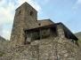 ANSERALL, Sant Pere d'Aós de Civís, S-XII-XIII