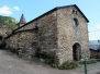 ANSERALL, Santa Eulàlia d'Asnurri, S-XII