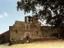 ARBOÇOLS, Santa Maria de Marcevol, S-XII