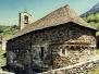 ARRES, Sant Fabian d'Arres de Jos, S-XII