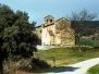 AVIÀ, Sant Vicenç d'Obiols, S-X