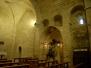 AVINYONET DEL PENEDÈS, Sant Sebastià dels Gorgs,S-XII