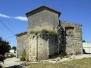 AVINYONET DEL PENEDÈS, Santa Maria de la Llinda, S-XI