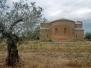 BALAGUER, Santa Maria de les Franqueses, S-XII-XIII
