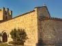 BALSARENY, Sant Ramon de Sobirana de Ferrans, S-XII