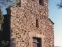 BALSARENY, Santa Maria del Castell, S-XII