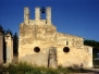 BANYERES DEL PENEDÈS, Santa Maria del Priorat, S-XI