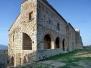 BARBERÀ DE LA CONCA, Sant Joan del Castell, S-XII