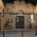 Capella de Mercús 02_resize