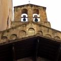 Capella de Mercús 03_resize