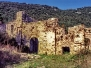 BASSEGODA, Sant Llorenç de Sous, S-XI