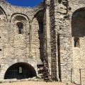 Sant Llorenç de Sous 05_resize