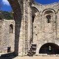 Sant Llorenç de Sous 06_resize