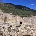 Sant Llorenç de Sous 08_resize