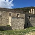 Sant Llorenç de Sous 09_resize