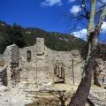 Sant Llorenç de Sous 13_resize