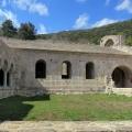 Sant Llorenç de Sous 15_resize