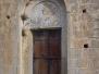 BEGET, Sant Andreu de Bastracà, S-XII