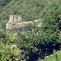 Sant Andreu de Bastracà, S-XII 2_resize.JPG