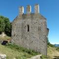 Sant Andreu de Bastracà, S-XII 3_resize.jpg