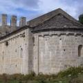 Sant Andreu de Bastracà, S-XII 4_resize.jpg