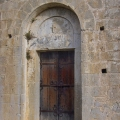 Sant Andreu de Bastracà, S-XII 5_resize.jpg