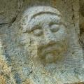 Sant Andreu de Bastracà, S-XII 6_resize.jpg