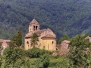 BEGET, Sant Feliu de Rocabruna, S-XII