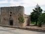 BELLCAIRE D'EMPORDÀ, St.Joan,S-X-XII