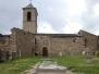BELLVER DE CERDANYA, Sant Andreu de Baltarga, S-XI
